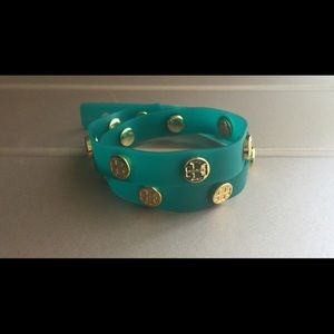 Jewelry - Wrap Bracelet New